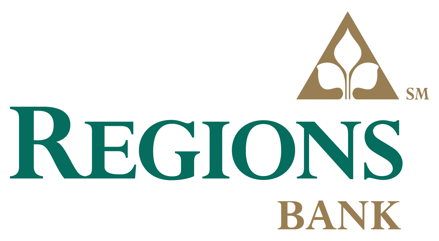 regions bank routing number & locations near me | usa bank routing