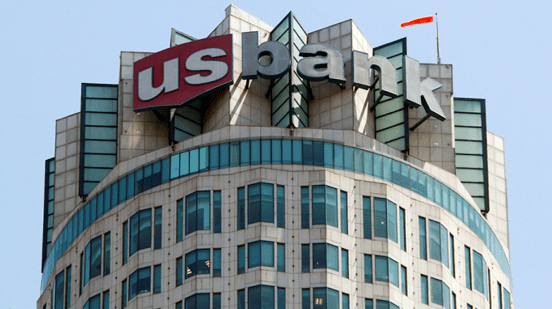 Us Bank Routing Number And Locations Near Me Usa Bank