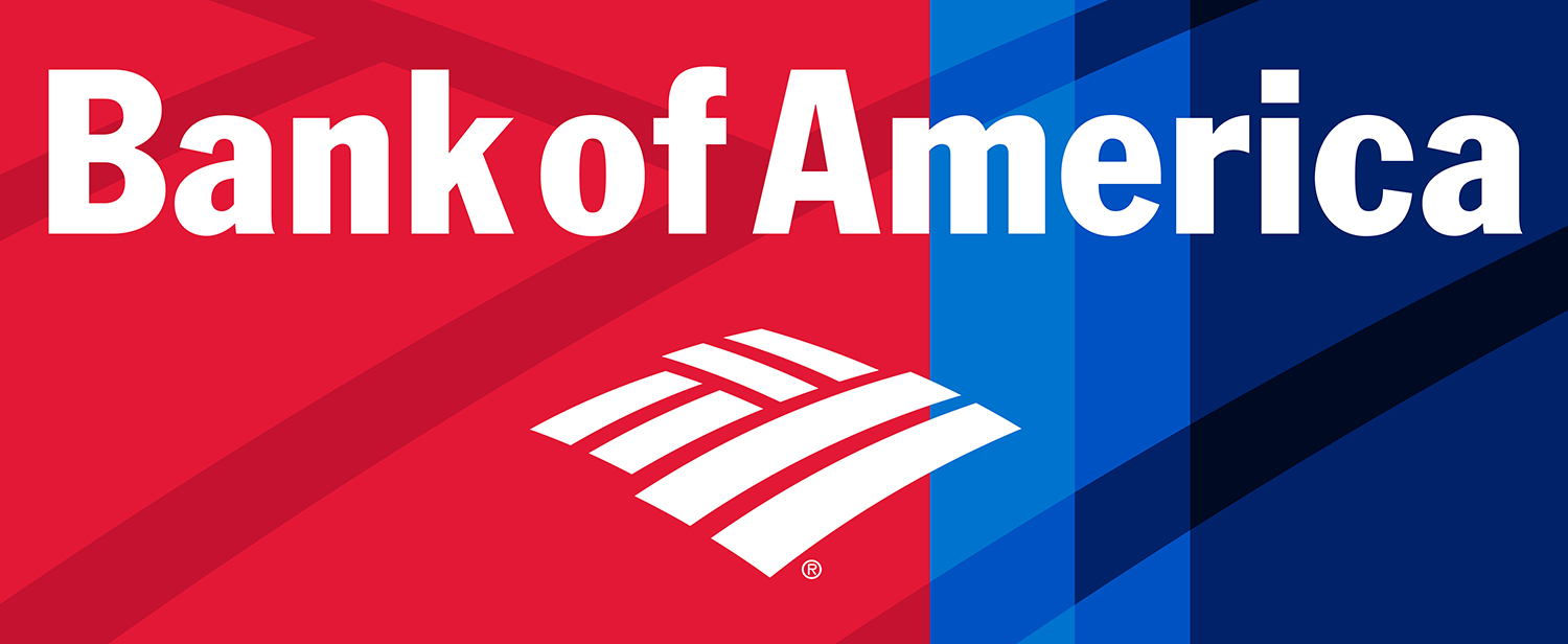 bank of america routing number and locations near me | usa bank